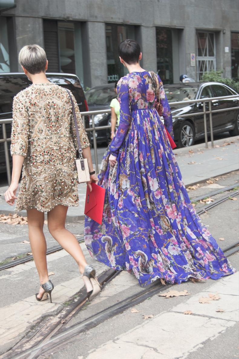 Dolce_Gabbana-Street_Style_SS15_Milano-MFW-dress-